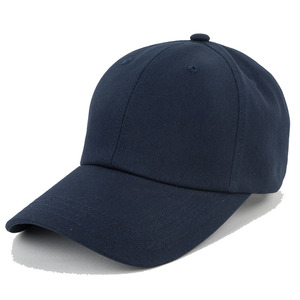 [SKAMP] 2018 BASIC BALLCAP (NAVY)